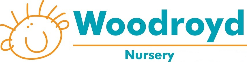 Woodroyd Nursery