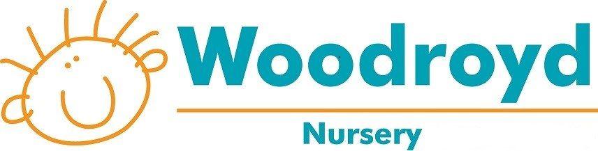 Woodroyd Nursery